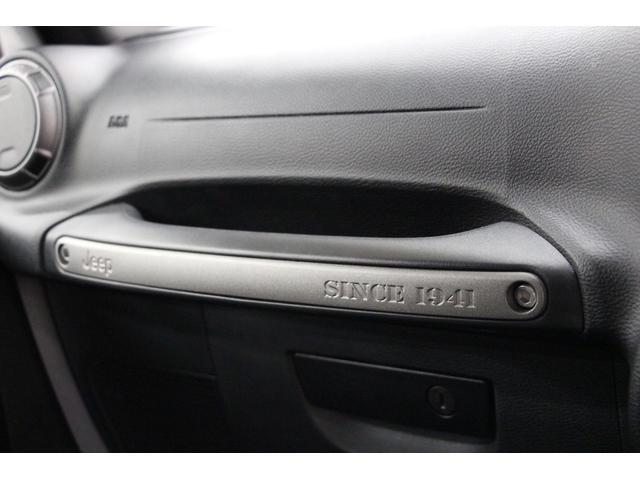 「その他」「クライスラージープ ラングラーアンリミテッド」「SUV・クロカン」「愛知県」の中古車48
