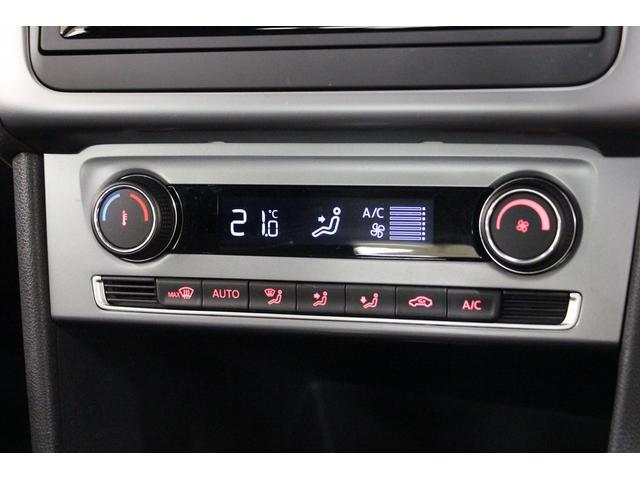 温度を自動的に調節する「フルオートエアコンディショナー」 フレッシュエアフィルター付きで、二重構造の高性能フィルターが花粉や細菌、埃・塵などを効率よく除去。常に快適で安全な車内環境を維持します。