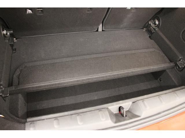 クーパーD 禁煙車 1オーナー 純正HDDナビ Bカメラ ETC LEDヘッドライト スマートキー アルミ CD クリアランスソナー オートライト オートワイパー インテリジェントセーフ アイドリングストップ(22枚目)