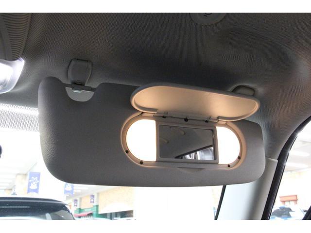 クーパーD 禁煙車 1オーナー 純正HDDナビ Bカメラ ETC LEDヘッドライト スマートキー アルミ CD クリアランスソナー オートライト オートワイパー インテリジェントセーフ アイドリングストップ(44枚目)