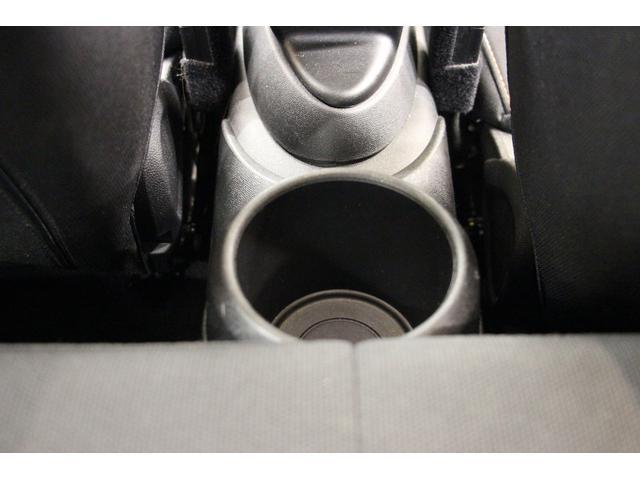 クーパーD 禁煙車 1オーナー 純正HDDナビ Bカメラ ETC LEDヘッドライト スマートキー アルミ CD クリアランスソナー オートライト オートワイパー インテリジェントセーフ アイドリングストップ(46枚目)