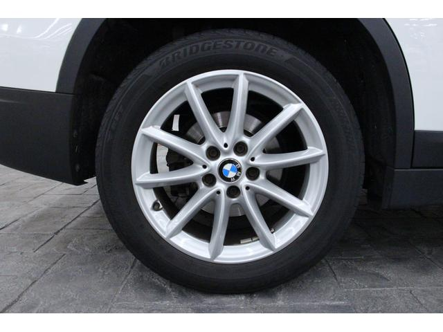 sDrive 18i 1オーナー 禁煙車 インテリジェントセーフティー HDDナビ Bカメラ LEDヘッドライト コンフォートアクセス ミラーETC アルミ CD 車線逸脱警告 クリアランスソナー ターボエンジン(11枚目)