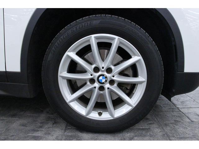 sDrive 18i 1オーナー 禁煙車 インテリジェントセーフティー HDDナビ Bカメラ LEDヘッドライト コンフォートアクセス ミラーETC アルミ CD 車線逸脱警告 クリアランスソナー ターボエンジン(12枚目)