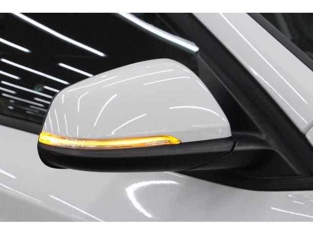 sDrive 18i 1オーナー 禁煙車 インテリジェントセーフティー HDDナビ Bカメラ LEDヘッドライト コンフォートアクセス ミラーETC アルミ CD 車線逸脱警告 クリアランスソナー ターボエンジン(14枚目)