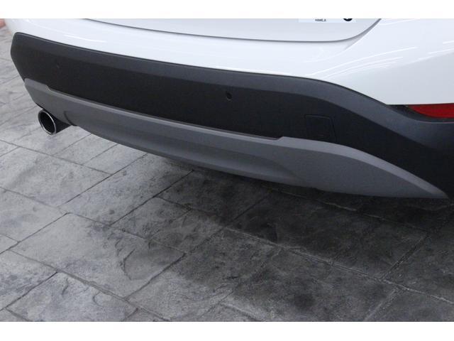 sDrive 18i 1オーナー 禁煙車 インテリジェントセーフティー HDDナビ Bカメラ LEDヘッドライト コンフォートアクセス ミラーETC アルミ CD 車線逸脱警告 クリアランスソナー ターボエンジン(17枚目)