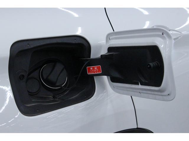 sDrive 18i 1オーナー 禁煙車 インテリジェントセーフティー HDDナビ Bカメラ LEDヘッドライト コンフォートアクセス ミラーETC アルミ CD 車線逸脱警告 クリアランスソナー ターボエンジン(18枚目)