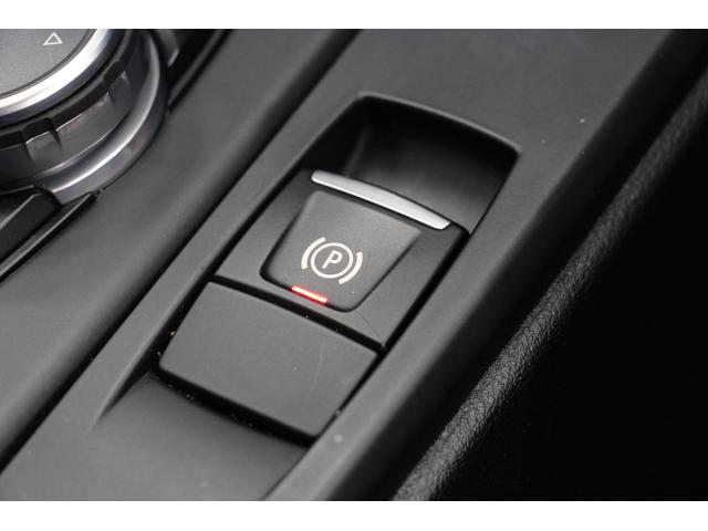 sDrive 18i 1オーナー 禁煙車 インテリジェントセーフティー HDDナビ Bカメラ LEDヘッドライト コンフォートアクセス ミラーETC アルミ CD 車線逸脱警告 クリアランスソナー ターボエンジン(32枚目)