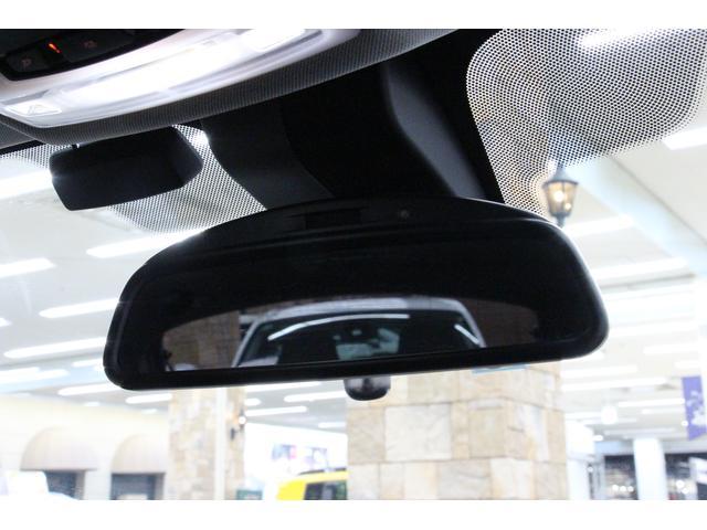 sDrive 18i 1オーナー 禁煙車 インテリジェントセーフティー HDDナビ Bカメラ LEDヘッドライト コンフォートアクセス ミラーETC アルミ CD 車線逸脱警告 クリアランスソナー ターボエンジン(41枚目)