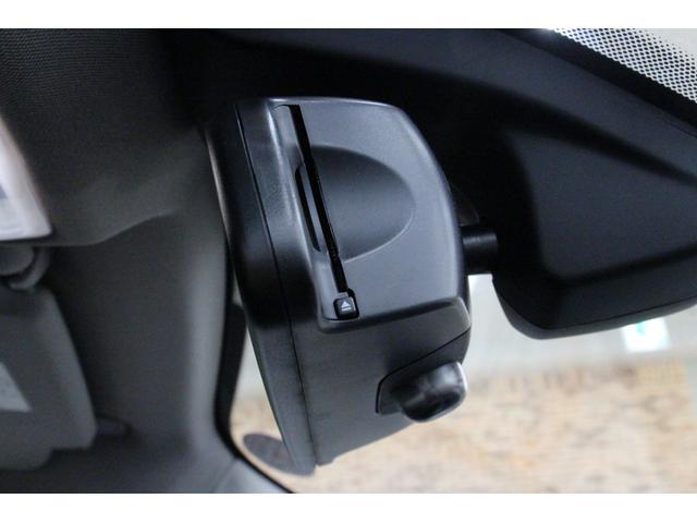 sDrive 18i 1オーナー 禁煙車 インテリジェントセーフティー HDDナビ Bカメラ LEDヘッドライト コンフォートアクセス ミラーETC アルミ CD 車線逸脱警告 クリアランスソナー ターボエンジン(42枚目)