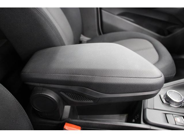 sDrive 18i 1オーナー 禁煙車 インテリジェントセーフティー HDDナビ Bカメラ LEDヘッドライト コンフォートアクセス ミラーETC アルミ CD 車線逸脱警告 クリアランスソナー ターボエンジン(48枚目)