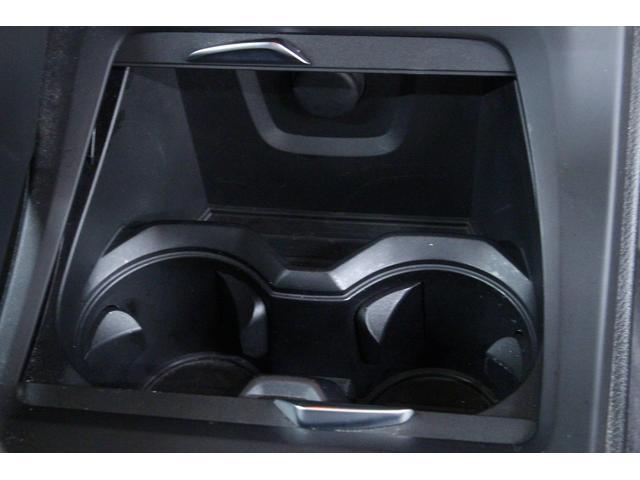 sDrive 18i 1オーナー 禁煙車 インテリジェントセーフティー HDDナビ Bカメラ LEDヘッドライト コンフォートアクセス ミラーETC アルミ CD 車線逸脱警告 クリアランスソナー ターボエンジン(52枚目)