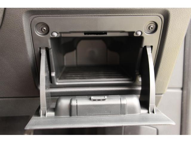 sDrive 18i 1オーナー 禁煙車 インテリジェントセーフティー HDDナビ Bカメラ LEDヘッドライト コンフォートアクセス ミラーETC アルミ CD 車線逸脱警告 クリアランスソナー ターボエンジン(53枚目)