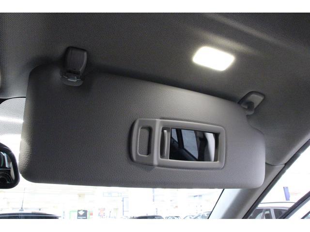 sDrive 18i 1オーナー 禁煙車 インテリジェントセーフティー HDDナビ Bカメラ LEDヘッドライト コンフォートアクセス ミラーETC アルミ CD 車線逸脱警告 クリアランスソナー ターボエンジン(54枚目)