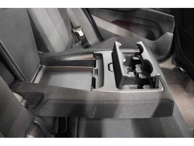 sDrive 18i 1オーナー 禁煙車 インテリジェントセーフティー HDDナビ Bカメラ LEDヘッドライト コンフォートアクセス ミラーETC アルミ CD 車線逸脱警告 クリアランスソナー ターボエンジン(55枚目)