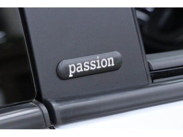 パッション 1オーナー 禁煙車 シートH アルミ クリアランスソナー アイドリングストップ 衝突警告音 クルコン ハンズフリー通話 USBポート AUXIN 12V電源 オートライト オートワイパー(13枚目)