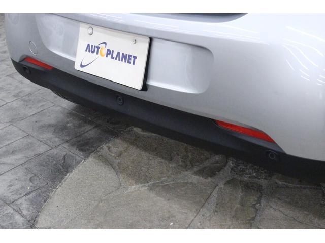 パッション 1オーナー 禁煙車 シートH アルミ クリアランスソナー アイドリングストップ 衝突警告音 クルコン ハンズフリー通話 USBポート AUXIN 12V電源 オートライト オートワイパー(14枚目)