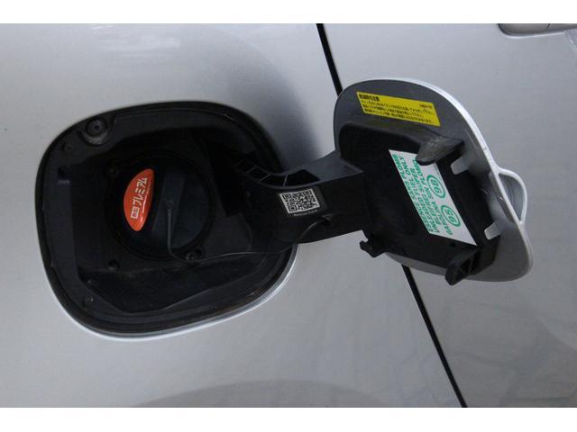 パッション 1オーナー 禁煙車 シートH アルミ クリアランスソナー アイドリングストップ 衝突警告音 クルコン ハンズフリー通話 USBポート AUXIN 12V電源 オートライト オートワイパー(15枚目)