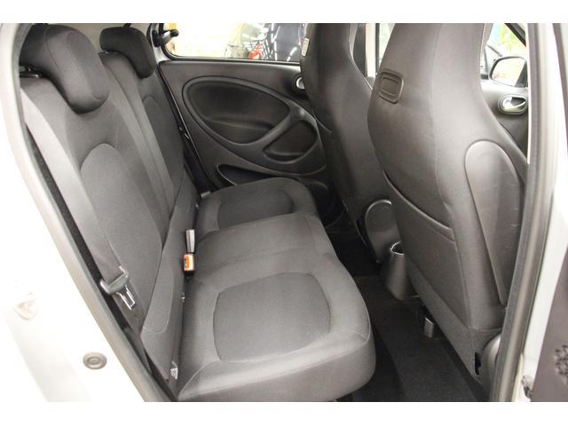 パッション 1オーナー 禁煙車 シートH アルミ クリアランスソナー アイドリングストップ 衝突警告音 クルコン ハンズフリー通話 USBポート AUXIN 12V電源 オートライト オートワイパー(17枚目)
