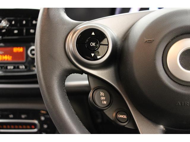 パッション 1オーナー 禁煙車 シートH アルミ クリアランスソナー アイドリングストップ 衝突警告音 クルコン ハンズフリー通話 USBポート AUXIN 12V電源 オートライト オートワイパー(20枚目)