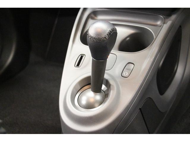 パッション 1オーナー 禁煙車 シートH アルミ クリアランスソナー アイドリングストップ 衝突警告音 クルコン ハンズフリー通話 USBポート AUXIN 12V電源 オートライト オートワイパー(23枚目)