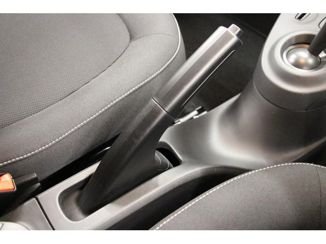 パッション 1オーナー 禁煙車 シートH アルミ クリアランスソナー アイドリングストップ 衝突警告音 クルコン ハンズフリー通話 USBポート AUXIN 12V電源 オートライト オートワイパー(24枚目)