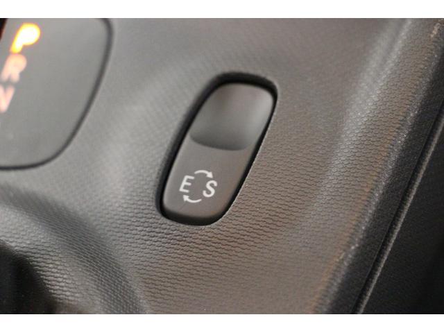 パッション 1オーナー 禁煙車 シートH アルミ クリアランスソナー アイドリングストップ 衝突警告音 クルコン ハンズフリー通話 USBポート AUXIN 12V電源 オートライト オートワイパー(25枚目)