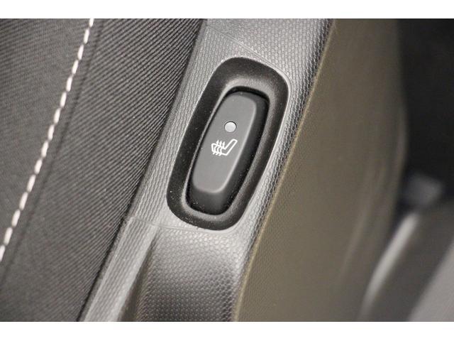 パッション 1オーナー 禁煙車 シートH アルミ クリアランスソナー アイドリングストップ 衝突警告音 クルコン ハンズフリー通話 USBポート AUXIN 12V電源 オートライト オートワイパー(26枚目)