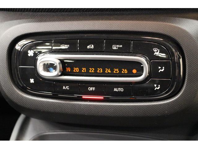 パッション 1オーナー 禁煙車 シートH アルミ クリアランスソナー アイドリングストップ 衝突警告音 クルコン ハンズフリー通話 USBポート AUXIN 12V電源 オートライト オートワイパー(30枚目)