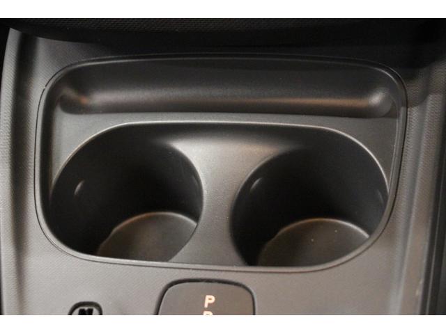 パッション 1オーナー 禁煙車 シートH アルミ クリアランスソナー アイドリングストップ 衝突警告音 クルコン ハンズフリー通話 USBポート AUXIN 12V電源 オートライト オートワイパー(34枚目)