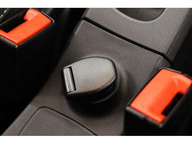 パッション 1オーナー 禁煙車 シートH アルミ クリアランスソナー アイドリングストップ 衝突警告音 クルコン ハンズフリー通話 USBポート AUXIN 12V電源 オートライト オートワイパー(36枚目)