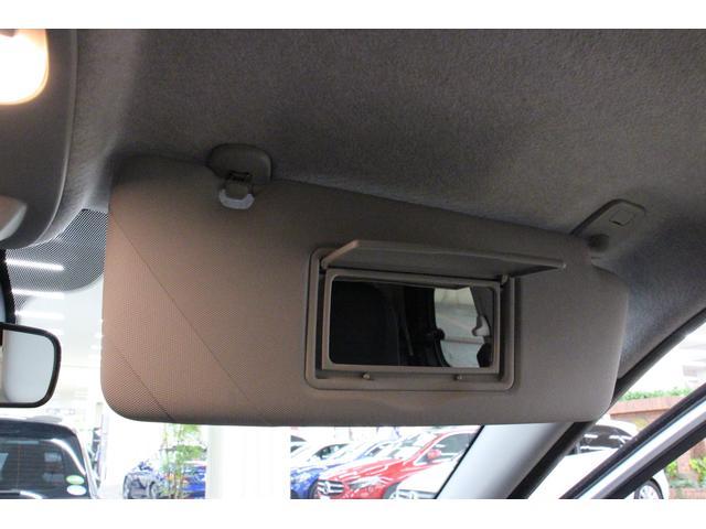 パッション 1オーナー 禁煙車 シートH アルミ クリアランスソナー アイドリングストップ 衝突警告音 クルコン ハンズフリー通話 USBポート AUXIN 12V電源 オートライト オートワイパー(37枚目)
