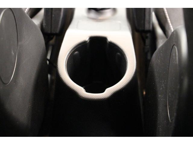 パッション 1オーナー 禁煙車 シートH アルミ クリアランスソナー アイドリングストップ 衝突警告音 クルコン ハンズフリー通話 USBポート AUXIN 12V電源 オートライト オートワイパー(38枚目)