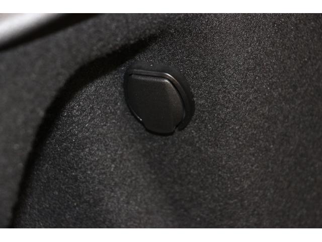 A200d AMGライン レーダーセーフティAMGレザーエクスクルーシブPKG/禁煙/赤黒革S/ACC/衝突軽減B/ナビTV/シートH/Pシート/LEDヘッドライト/キーレスゴー/Bカメラ/ETC2.0/レーンアシスト(21枚目)