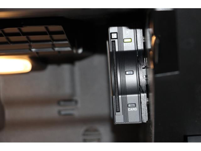 A200d AMGライン レーダーセーフティAMGレザーエクスクルーシブPKG/禁煙/赤黒革S/ACC/衝突軽減B/ナビTV/シートH/Pシート/LEDヘッドライト/キーレスゴー/Bカメラ/ETC2.0/レーンアシスト(47枚目)