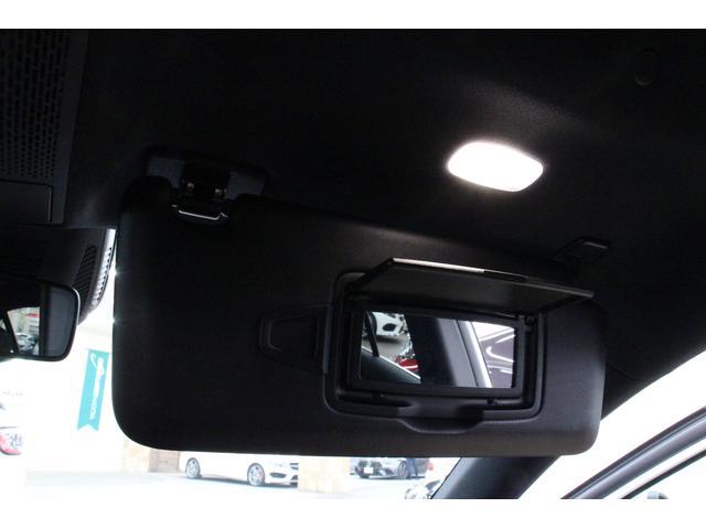 A200d AMGライン レーダーセーフティAMGレザーエクスクルーシブPKG/禁煙/赤黒革S/ACC/衝突軽減B/ナビTV/シートH/Pシート/LEDヘッドライト/キーレスゴー/Bカメラ/ETC2.0/レーンアシスト(52枚目)