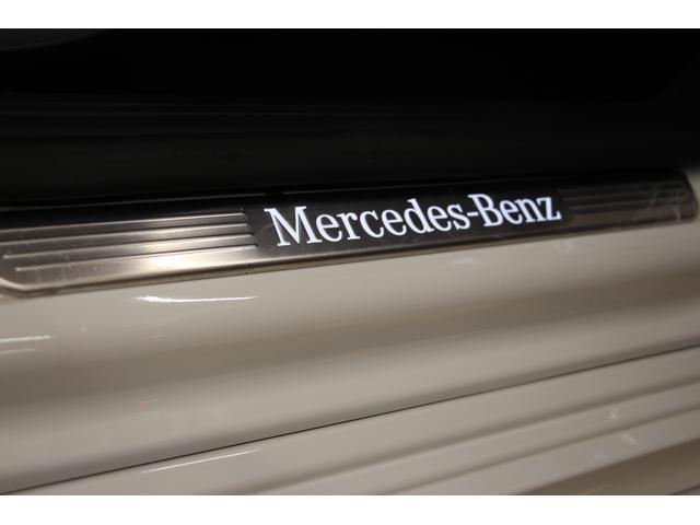 A200d AMGライン レーダーセーフティAMGレザーエクスクルーシブPKG/禁煙/赤黒革S/ACC/衝突軽減B/ナビTV/シートH/Pシート/LEDヘッドライト/キーレスゴー/Bカメラ/ETC2.0/レーンアシスト(53枚目)
