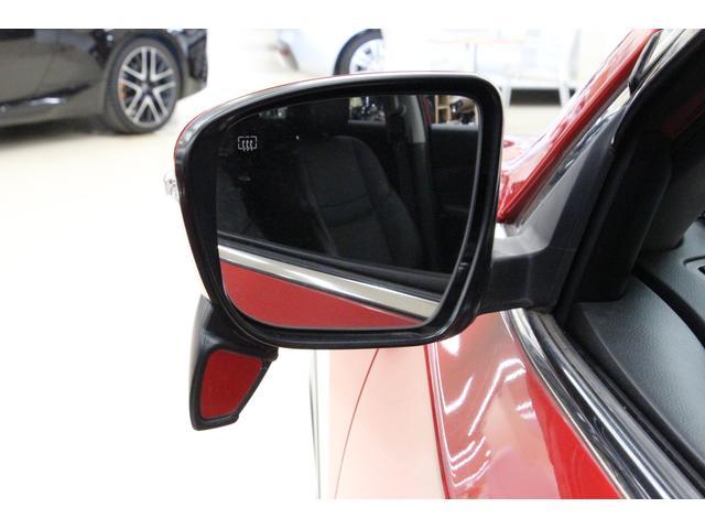 20X エマージェンシーブレーキパッケージ 1オーナー/禁煙車/衝突軽減システム/革S/純正SDナビTV/Bカメラ ETC/LEDヘッドライト/スマートキー/アルミ/CD/クリアランスソナー/アイドリングストップ/4WD/オートライト(14枚目)