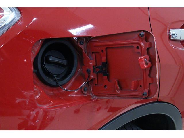 20X エマージェンシーブレーキパッケージ 1オーナー/禁煙車/衝突軽減システム/革S/純正SDナビTV/Bカメラ ETC/LEDヘッドライト/スマートキー/アルミ/CD/クリアランスソナー/アイドリングストップ/4WD/オートライト(15枚目)
