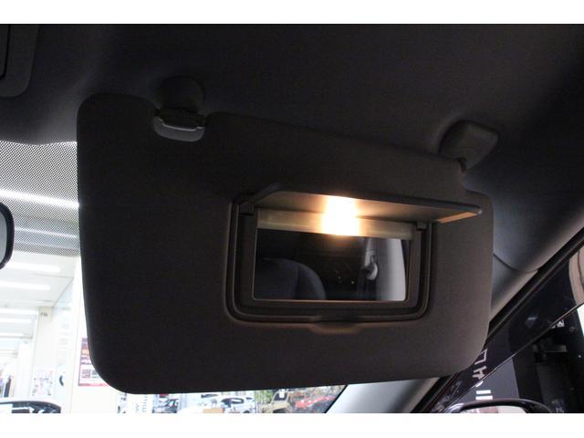 20X エマージェンシーブレーキパッケージ 1オーナー/禁煙車/衝突軽減システム/革S/純正SDナビTV/Bカメラ ETC/LEDヘッドライト/スマートキー/アルミ/CD/クリアランスソナー/アイドリングストップ/4WD/オートライト(42枚目)