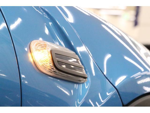 クーパーD ペッパーPKG/禁煙車/HDDナビ/ETC/LEDヘッドライト/スマートキー/アルミ/ヘッドアップディスプレイ/アイドリングストップ/ハンズフリー通話/Bluetoothオーディオ/5ドア/軽油(16枚目)