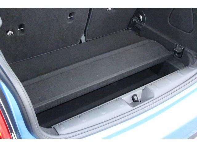 クーパーD ペッパーPKG/禁煙車/HDDナビ/ETC/LEDヘッドライト/スマートキー/アルミ/ヘッドアップディスプレイ/アイドリングストップ/ハンズフリー通話/Bluetoothオーディオ/5ドア/軽油(25枚目)