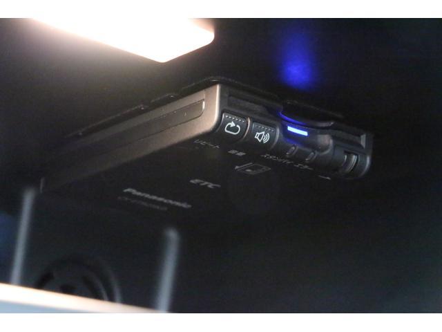 クーパーD ペッパーPKG/禁煙車/HDDナビ/ETC/LEDヘッドライト/スマートキー/アルミ/ヘッドアップディスプレイ/アイドリングストップ/ハンズフリー通話/Bluetoothオーディオ/5ドア/軽油(33枚目)