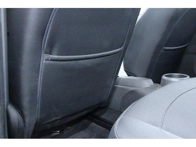 クーパーD ペッパーPKG/禁煙車/HDDナビ/ETC/LEDヘッドライト/スマートキー/アルミ/ヘッドアップディスプレイ/アイドリングストップ/ハンズフリー通話/Bluetoothオーディオ/5ドア/軽油(52枚目)