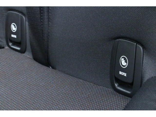 クーパーD ペッパーPKG/禁煙車/HDDナビ/ETC/LEDヘッドライト/スマートキー/アルミ/ヘッドアップディスプレイ/アイドリングストップ/ハンズフリー通話/Bluetoothオーディオ/5ドア/軽油(53枚目)