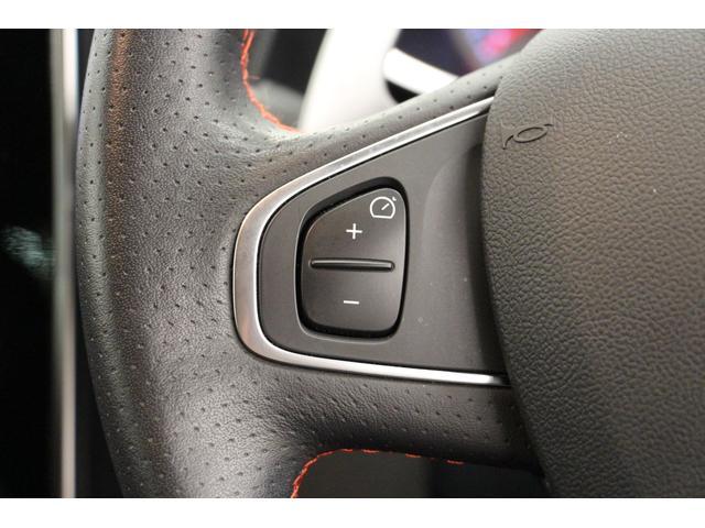 ルノースポール トロフィー 1オーナー/禁煙車/カロSDナビTV/Bカメラ/ETC/アルミ/CD/クリアランスソナー/クルコン/オートライト/オートワイパー/オートエアコン/Bluetoothオーディオ/USBポート(23枚目)