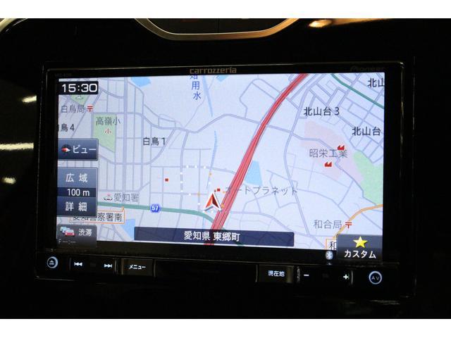 ルノースポール トロフィー 1オーナー/禁煙車/カロSDナビTV/Bカメラ/ETC/アルミ/CD/クリアランスソナー/クルコン/オートライト/オートワイパー/オートエアコン/Bluetoothオーディオ/USBポート(31枚目)