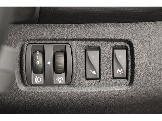 ルノースポール トロフィー 1オーナー/禁煙車/カロSDナビTV/Bカメラ/ETC/アルミ/CD/クリアランスソナー/クルコン/オートライト/オートワイパー/オートエアコン/Bluetoothオーディオ/USBポート(35枚目)