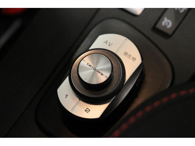 ルノースポール トロフィー 1オーナー/禁煙車/カロSDナビTV/Bカメラ/ETC/アルミ/CD/クリアランスソナー/クルコン/オートライト/オートワイパー/オートエアコン/Bluetoothオーディオ/USBポート(38枚目)