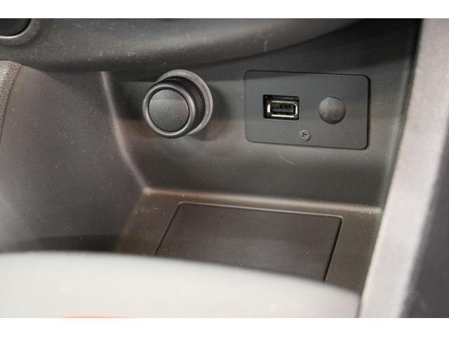 ルノースポール トロフィー 1オーナー/禁煙車/カロSDナビTV/Bカメラ/ETC/アルミ/CD/クリアランスソナー/クルコン/オートライト/オートワイパー/オートエアコン/Bluetoothオーディオ/USBポート(39枚目)