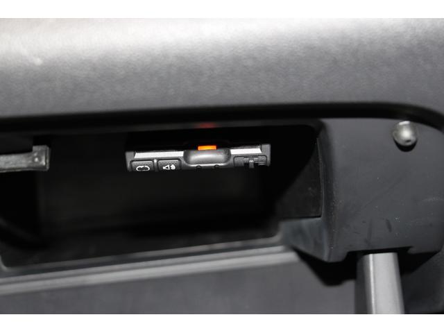 ルノースポール トロフィー 1オーナー/禁煙車/カロSDナビTV/Bカメラ/ETC/アルミ/CD/クリアランスソナー/クルコン/オートライト/オートワイパー/オートエアコン/Bluetoothオーディオ/USBポート(40枚目)